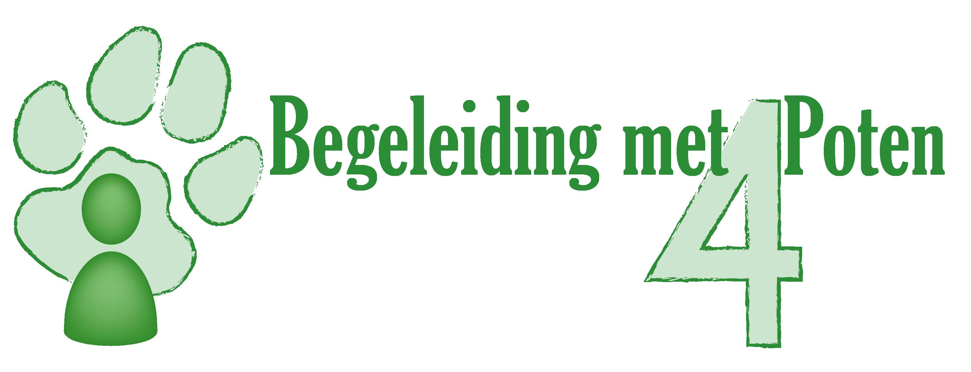 Logo-designs-05.png